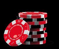 Betrouwbaar casino tips